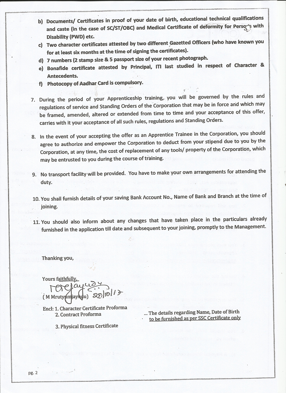 Certificate of acceptance cost images certificate design and welcome parameter 13 yadclub images aiddatafo Image collections
